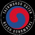 Taekwondo Uster